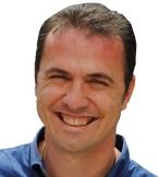 Luis Daniel Martín